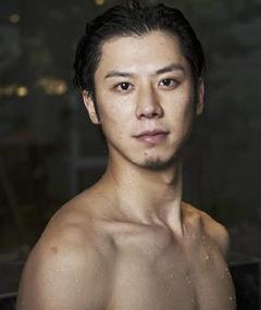 Photo de Takahiro Kato