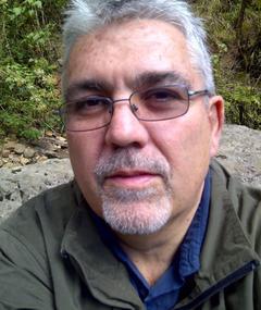 Photo of Lorenzo O'Brien