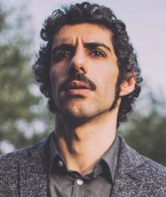 Photo of Jim Sarbh