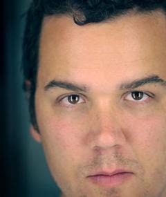 Photo of Nando Costa