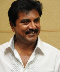 Photo of Sarath Kumar