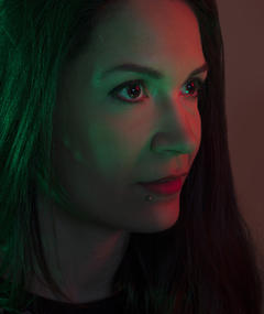Photo of Sara Bonaventura