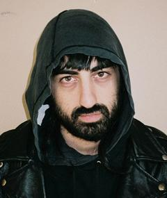 Photo of Ethan Kath