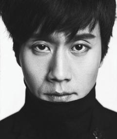 Photo of Jung Woo