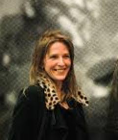 Catherine Libert adlı kişinin fotoğrafı