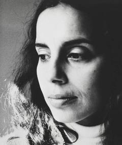 Photo of Ana Mendieta