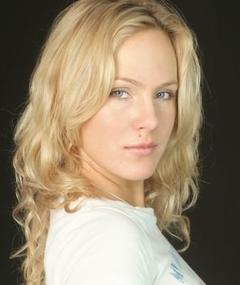 Photo of Andrea Stefancikova