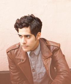 Photo of Neon Indian