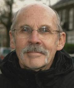Photo of Jan Bosdriesz