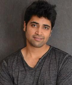 Photo of Adivi Sesh