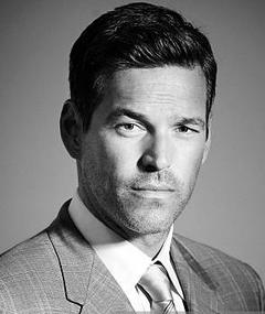 Photo of Eddie Cibrian