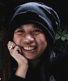 Photo of Yan Yan Mak