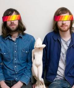 Photo of Ratatat