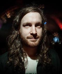Photo of Evan Mast