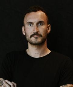 Gambar Sébastien Marnier