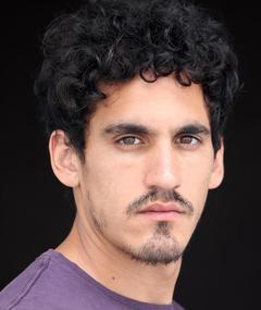 Photo of Darío Miño