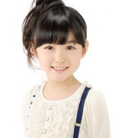 Photo of Momone Shinokawa