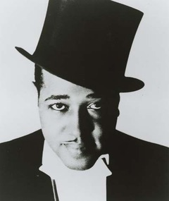 Photo of Duke Ellington