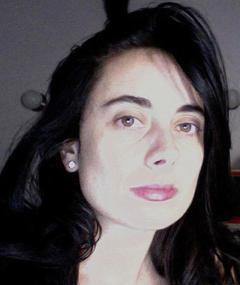 Maria Fantastica Valmori का फोटो