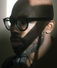 Photo of Ghostpoet