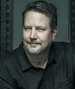 Photo of John Knoll
