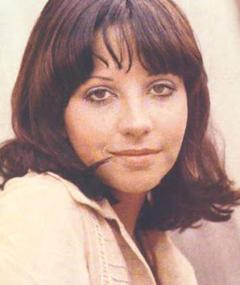 Photo of Maria Isabel de Lizandra