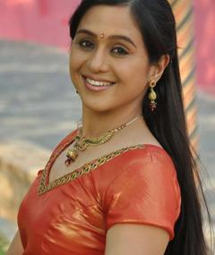 Photo of Devayani
