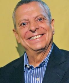 Photo of César Bono