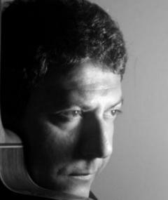 Photo of Rodrigo Garcia Lopes