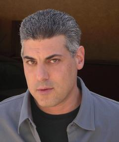 Photo of Peter Rafelson