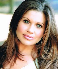 Photo of Danielle Fishel