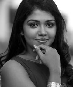 Photo of Riythvika