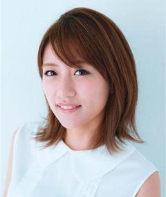 Gambar Minami Takahashi