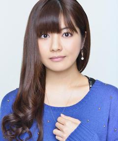 Photo of Satomi Akesaka