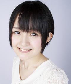 Photo of Asuka Nishi