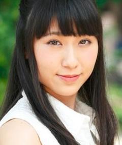 Photo of Chiaki Omigawa