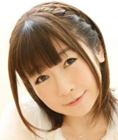 Photo of Miyu Matsuki
