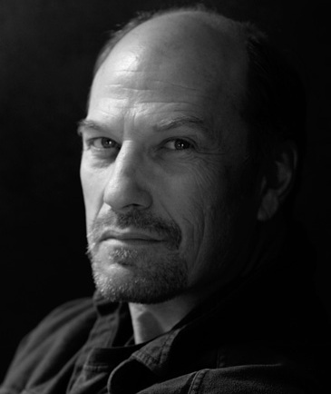 Ted Levine – Movies, Bio and Lists on MUBI