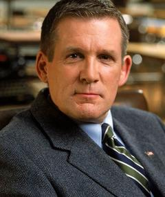 Photo of Anthony Heald