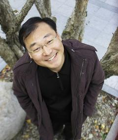 Photo of Lee Jae-Jin
