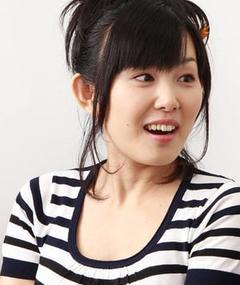 Photo of Satomi Arai