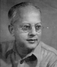 Photo of Bireswar Sen