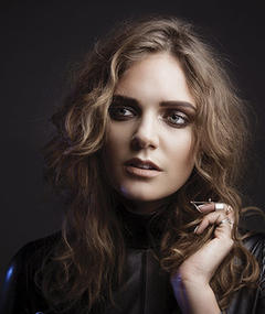 Photo of Tove Lo