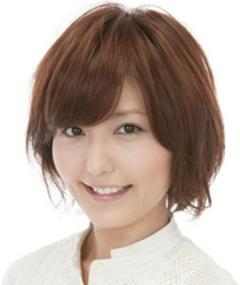 Photo of Ai Nonaka