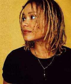 Photo of Kasi Lemmons