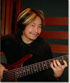 Photo of Naoki Watanabe