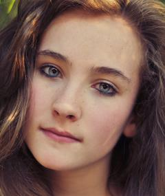 Photo of Manon Capelle