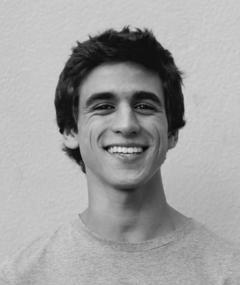 Photo of Miguel Amorim