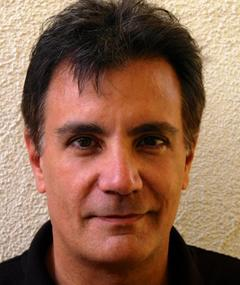 Photo of Gary Lionelli