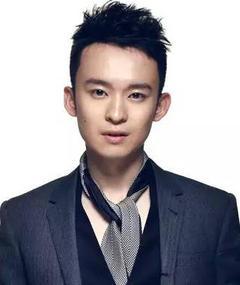 Photo of Dong Zijian